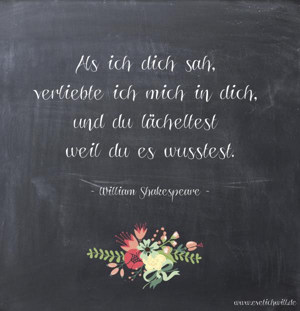 Zitate englisch shakespeare deutsch william Shakespeare Zitate