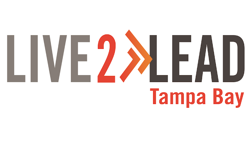 @TampaBayLover : RT @SpeakerToyeJV: THANKS @MooreKimD of #TAMPABAY for FOLLOW-LIKES-RT's! @SPEAKERToyeJV I'm in the #TAMPA area! Let's collaborate! https://t.co/w1iWJPpIWv