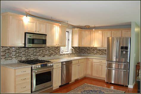 kitchen lowes kitchen planner   home design ideas