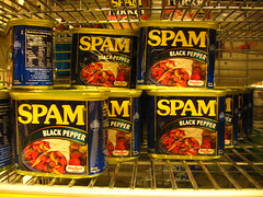 SPAM! [don't buy]