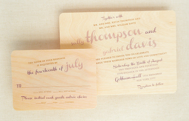 night-owl-paper-goods-piper-lavender-invite-reply-web