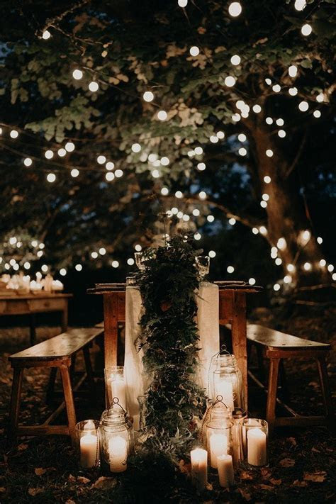 Trending 30 Boho Chic Wedding Ideas for 2018   Page 2 of 3
