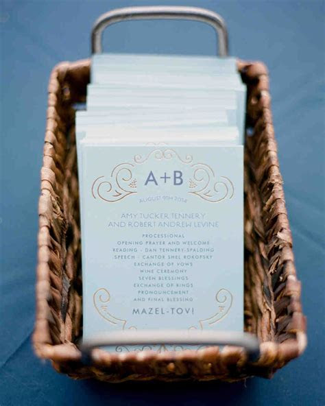 wedding ceremony script short and sweet   Memorable of