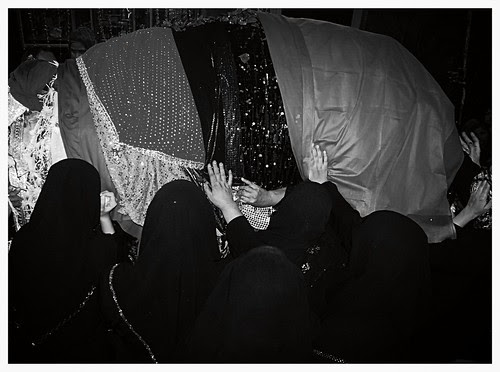 Karo Matam k aaj Haider-e-Karaar jata hai… Inna Nillah-e-wa-inna elleh-e-raaji'oon. by firoze shakir photographerno1