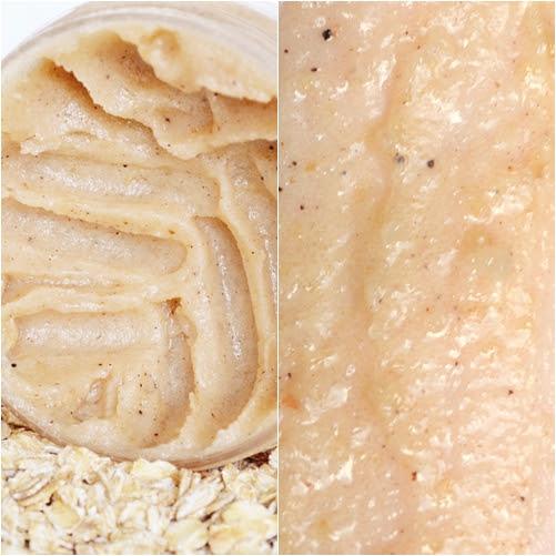 Soap_Glory_Breakfast_Scrub_Review