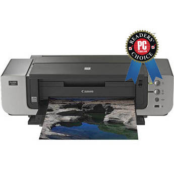Get this printer for better than free!