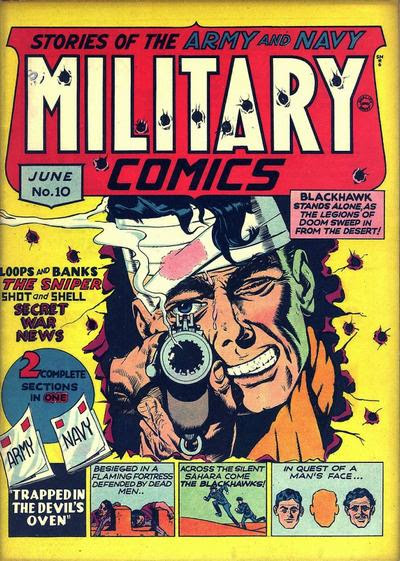 military010.jpg