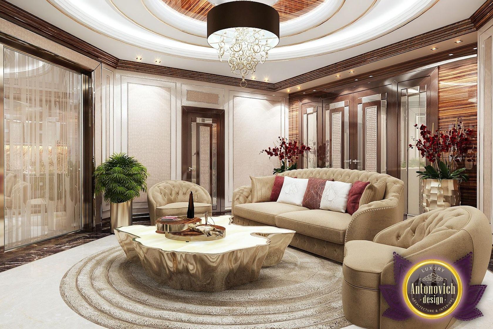 20 Best Living Room Ideas   Stylish Living Room Decorating ...