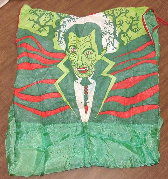 dracula_costume