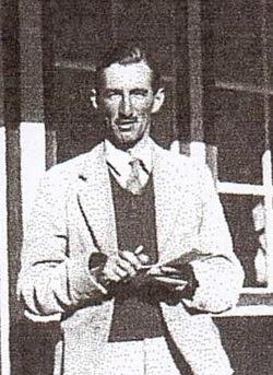 Hugh Richardson in Tibet c. 1940.jpg