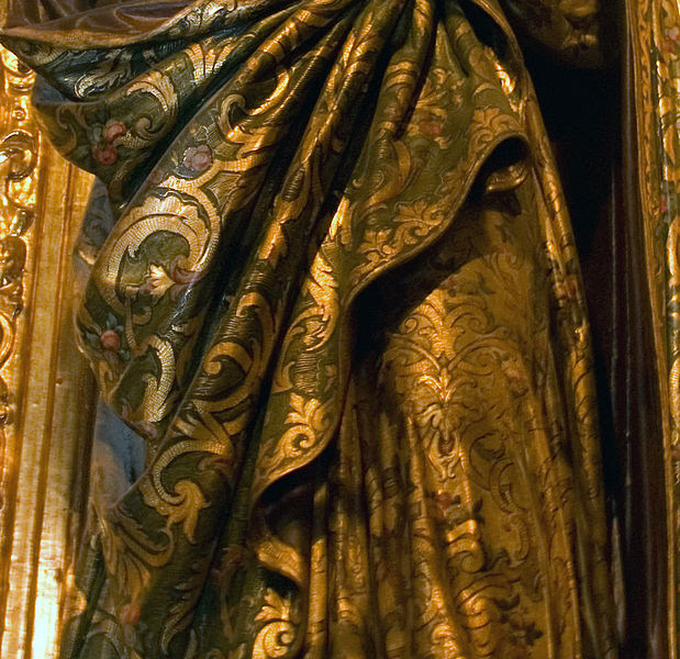 File:Inmaculada la Cieguita policromia.jpg