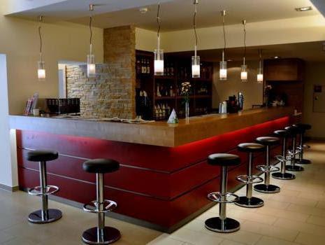 Price FourSide Hotel & Suites Vienna