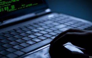Pornografia infantil e drogas lideram acessos em 'internet oculta'