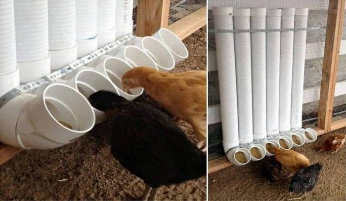 30-Creative-Uses-of-PVC-Pipes-in-Your-Home-and-Garden-1-700x408 (700x408, 52Kb)