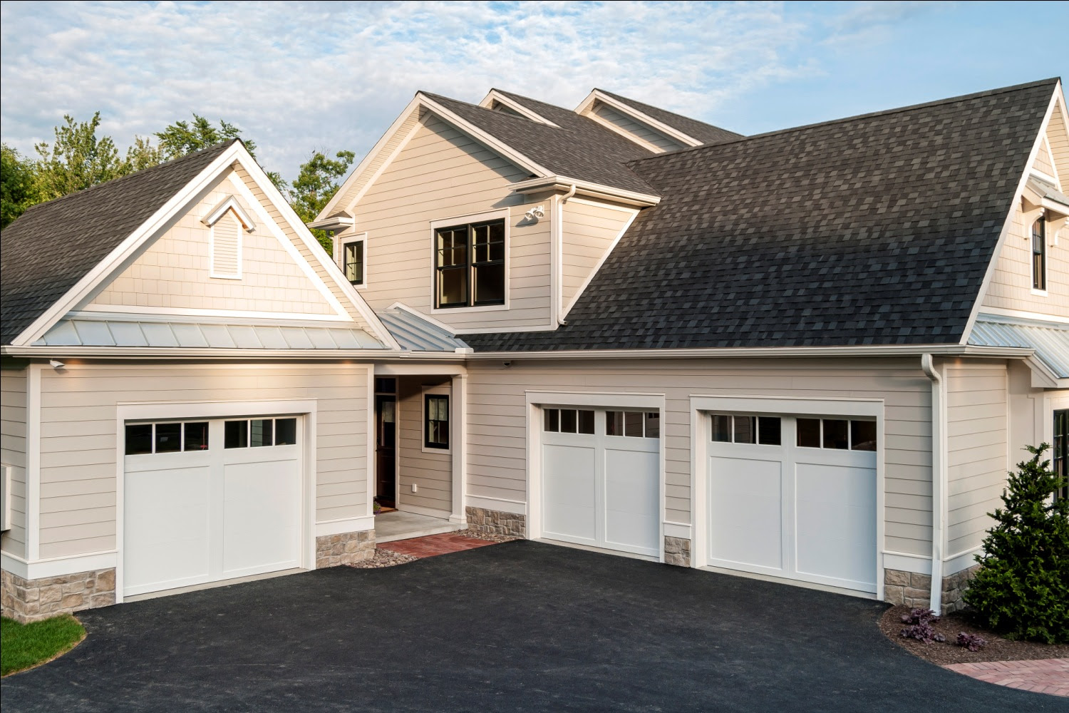Home for sale in Harrisburg PAFarinelli Construction Inc