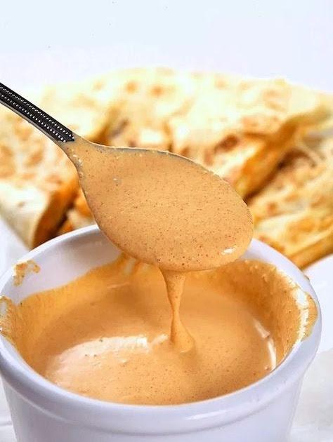 Sugar Free Cough Drops Calories - FERQDA