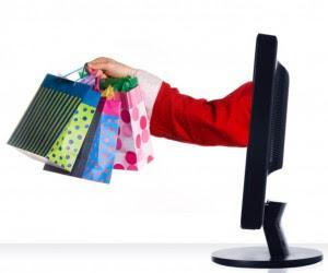 Cara Berbisnis Baju Online Tanpa Modal