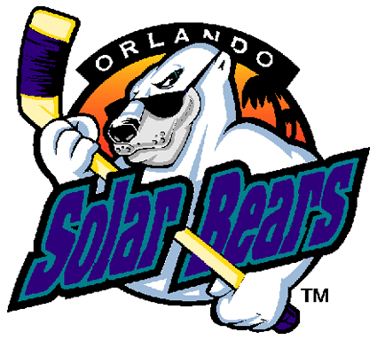 Orlando Solar Bears logo photo Orlando_Solar_Bears.png