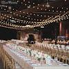 Artscape Wychwood Barns Wedding Cost
