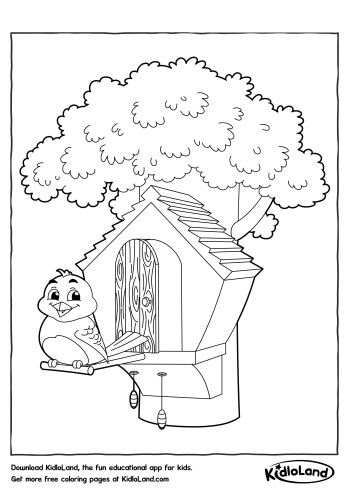 download free coloring pages 6 and educational activity worksheets for kids  kidloland