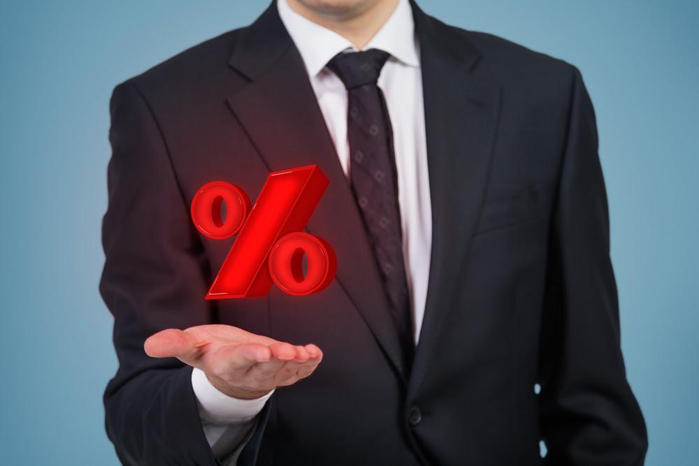 Kredit mit negativer Schufa: seriös auch bei Hartz 4  für Arbeitslose