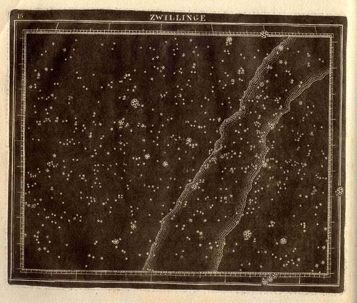 Neuester Himmels-Atlas 1799 (usno)