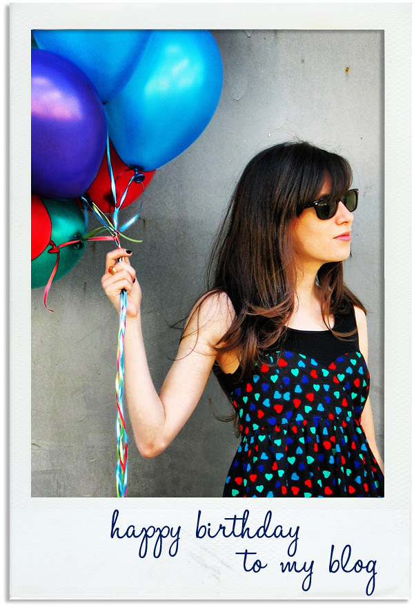 fashionpea_fashionblog_birthday_5_years_old
