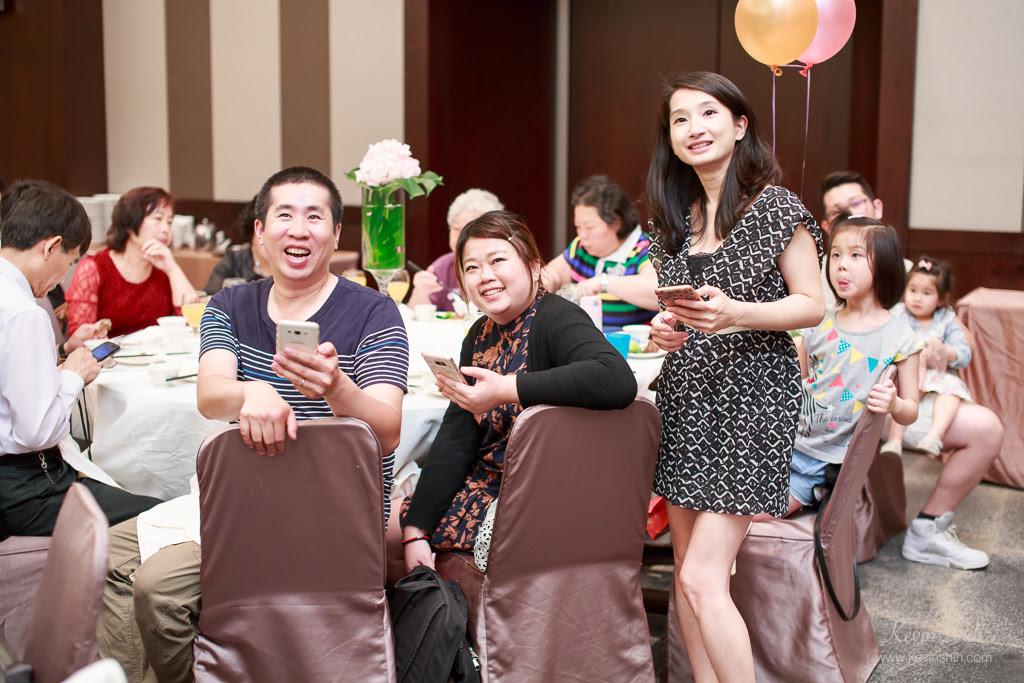 新竹國賓婚攝-國際廳婚宴_029