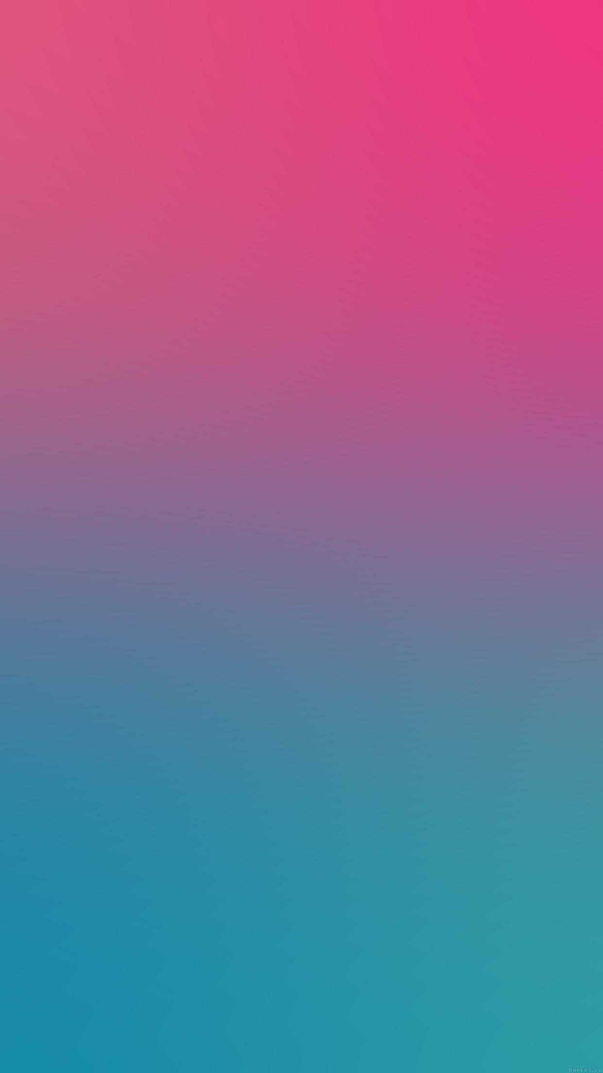 Unduh 41 Wallpaper Iphone Gradient Gratis