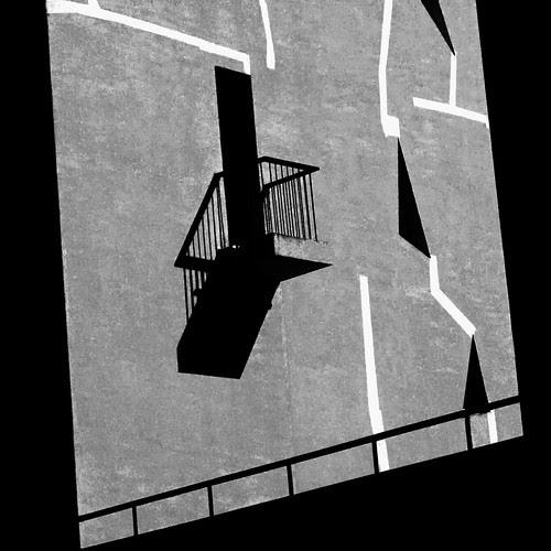 Il gabinetto del dottor Caligari por DanielaNob