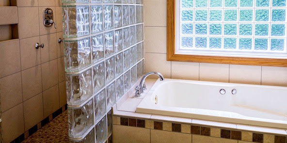 Verniciare vasca da bagno in vetroresina | Colori per ...