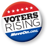Voters Rising