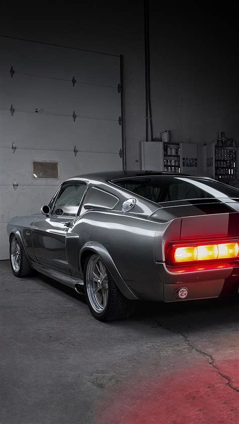 Old Cars Wallpapers For Iphone