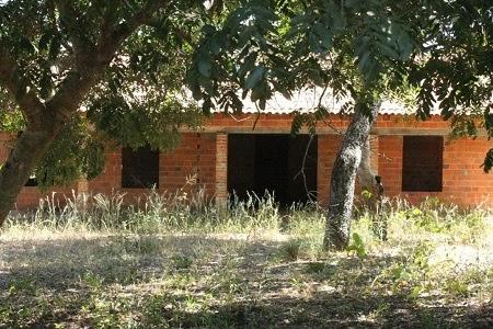 INVESTIGAÇÃO: Padre é denunciado por aliciar menores de Teresina em uma Zona Rural de Caxias