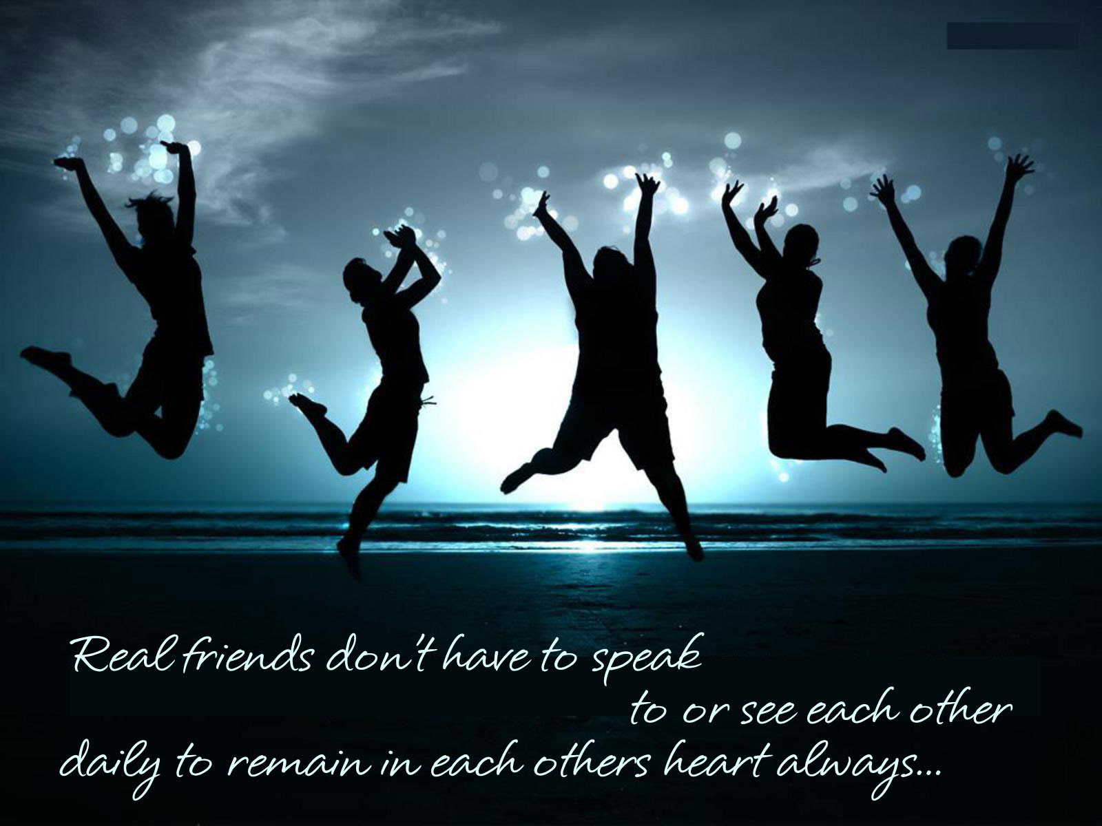 Quotes And Icons Images Friendship Quote 1 Hd Wallpaper And