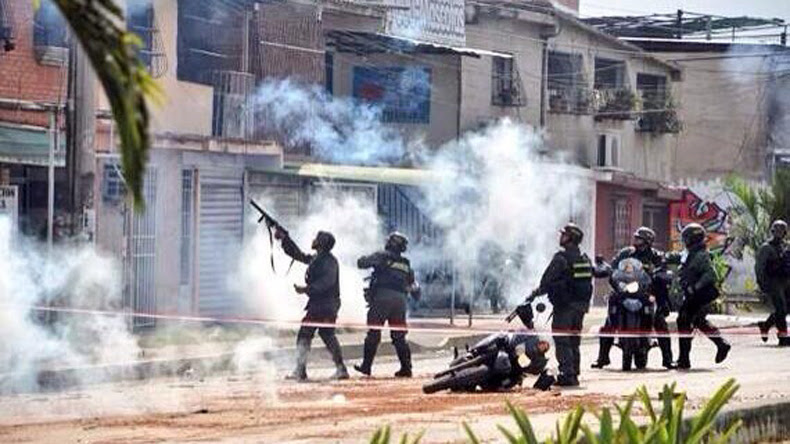 http://www.analisislibre.org/wp-content/uploads/2014/03/GNB-ataca-viviendas.jpg