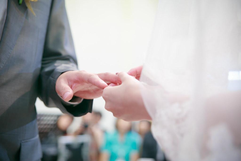 1010929婚禮記錄CF