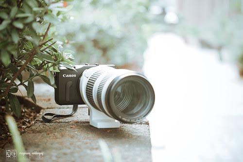 Canon_EOS_M_quiz_10