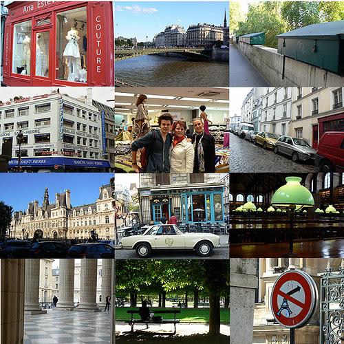 mosaïque Anne Paris.jpg