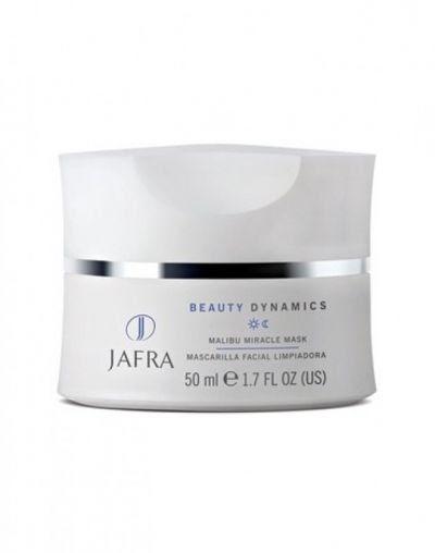 Jafra Malibu Miracle Mask Beauty Product - Cosmetics ...