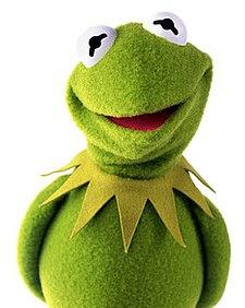 Kermit the Frog.jpg