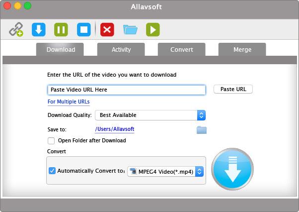 Download YouTube Playlist Downloader Mac Version