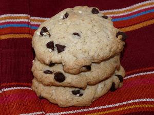Cookies_aux_p_pites_de_chocolat_et_flocons_d_avoines