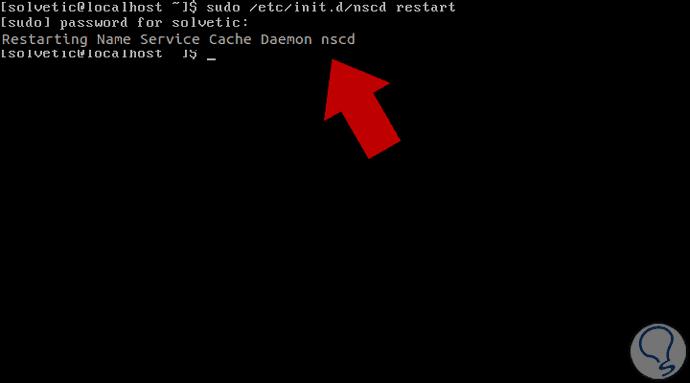 4-arreglar-DNS-en-mac.png