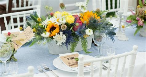 Choosing a Name for Your Event Planning Business