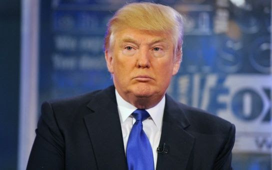 Donald Trump nombra a ex asesor de George Bush hijo