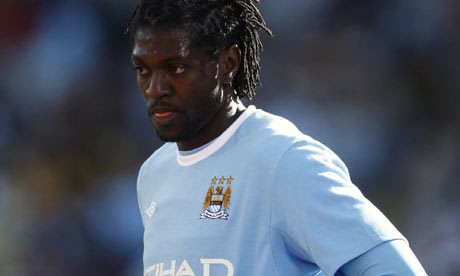 http://static.guim.co.uk/sys-images/Football/Pix/pictures/2009/7/25/1248560798387/Emmanuel-Adebayor-002.jpg