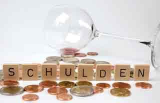 Bankkredit trotz negativer Schufa  wer bekommt einen Kredit?