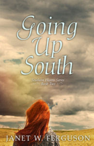 goingupsouth-ferguson-ebookweb