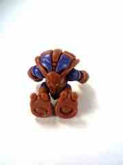 Onell Design Glyos Crayboth Marauder MK II Action Figure